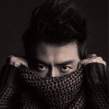 歌手李明翰