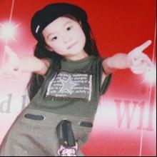 长葛成才体育舞蹈学校