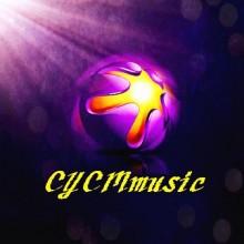 cycmmusic