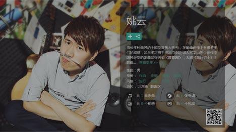 火凤凰姚云剧照